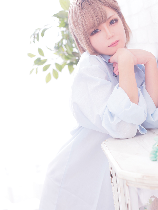 【千葉風俗】栄町ソープランド アラカルト【-A La Carte-】モデルあやめ写真1