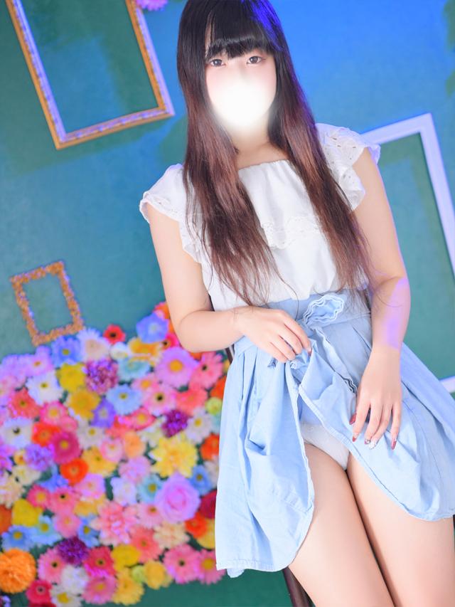 【千葉風俗】栄町ソープランド アラカルト【-A La Carte-】モデルあいか写真2