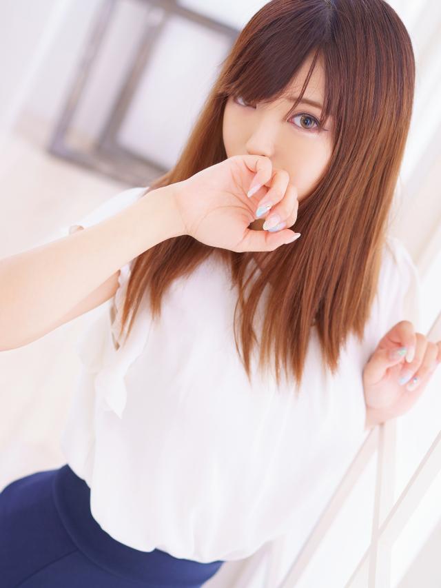 【千葉風俗】栄町ソープランド アラカルト【-A La Carte-】モデルゆいか写真2