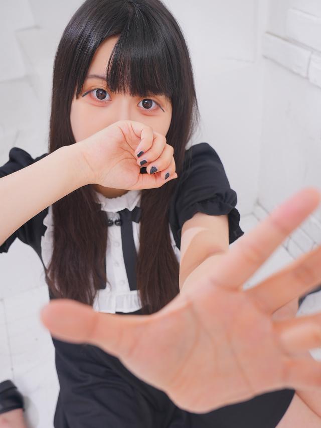 【千葉風俗】栄町ソープランド アラカルト【-A La Carte-】モデルこゆき写真2
