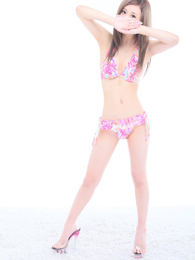 【千葉風俗】栄町ソープランド アラカルト【-A La Carte-】モデルあゆ写真4