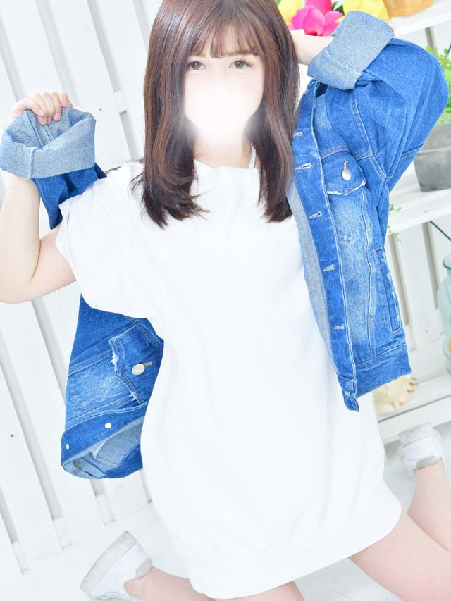【千葉風俗】栄町ソープランド アラカルト【-A La Carte-】モデルひめな写真2