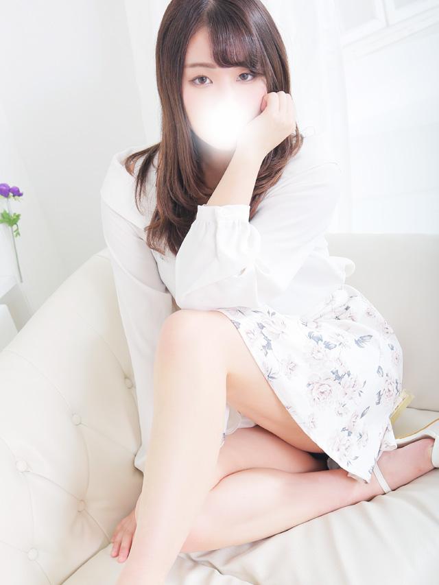 【千葉風俗】栄町ソープランド アラカルト【-A La Carte-】モデルゆき写真1