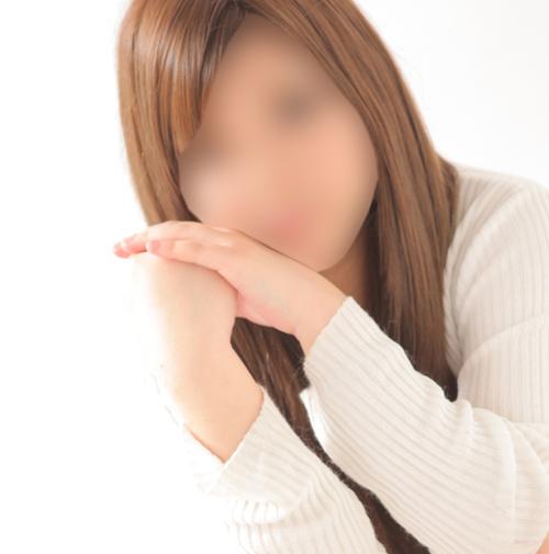 【千葉風俗】栄町ソープランド アラカルト【-A La Carte-】モデルりあ写真1