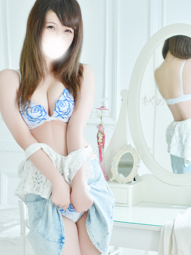 【千葉風俗】栄町ソープランド アラカルト【-A La Carte-】モデルあやの写真3