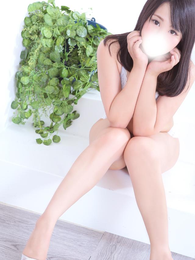 【千葉風俗】栄町ソープランド アラカルト【-A La Carte-】モデルみさと写真3