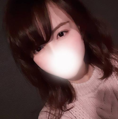 【千葉風俗】栄町ソープランド アラカルト【-A La Carte-】モデルののか写真1