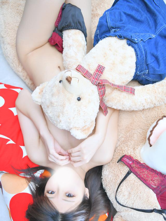 【千葉風俗】栄町ソープランド アラカルト【-A La Carte-】モデルあゆみ写真4