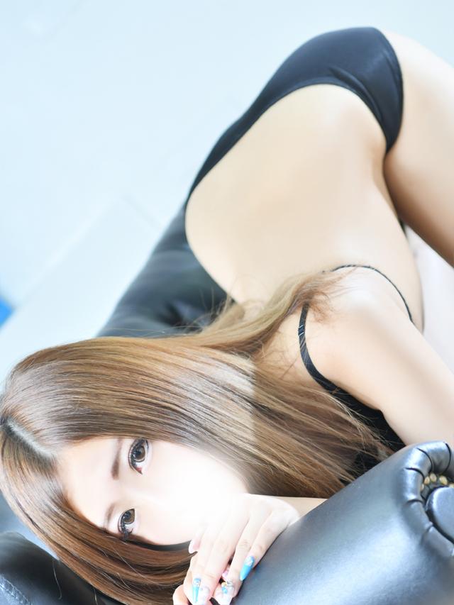 【千葉風俗】栄町ソープランド アラカルト【-A La Carte-】モデルゆうり写真4