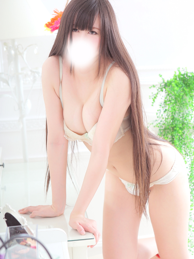 【千葉風俗】栄町ソープランド アラカルト【-A La Carte-】モデルことみ写真2