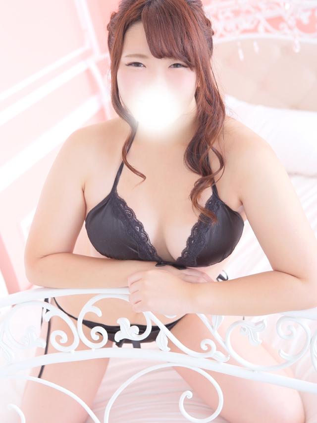 【千葉風俗】栄町ソープランド アラカルト【-A La Carte-】モデルまゆ写真5