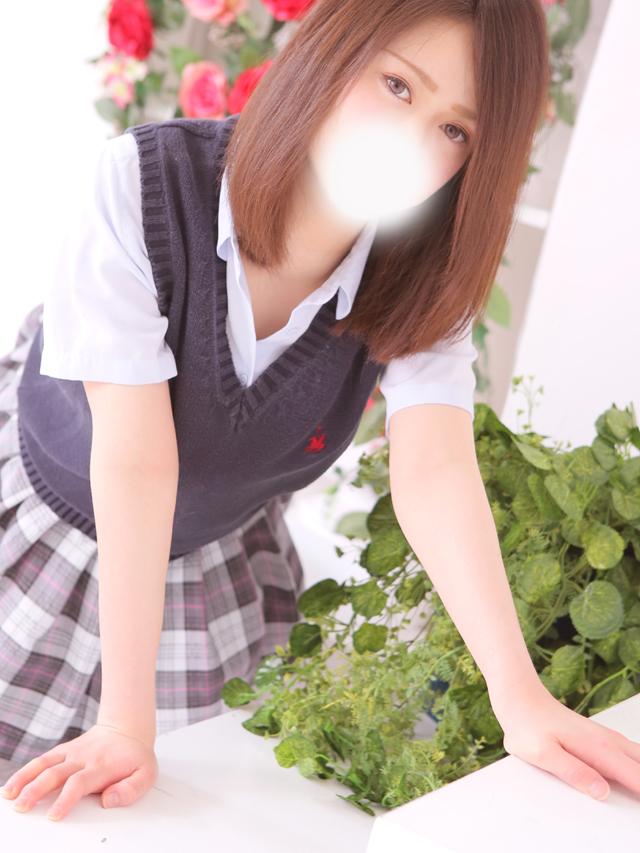 【千葉風俗】栄町ソープランド アラカルト【-A La Carte-】モデルまな写真2