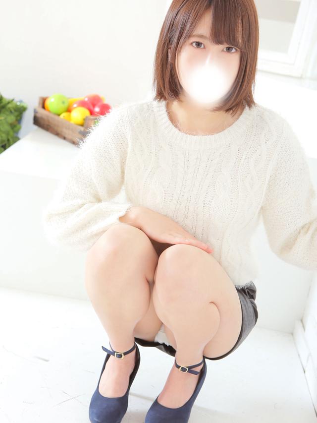 【千葉風俗】栄町ソープランド アラカルト【-A La Carte-】モデルなずな写真2