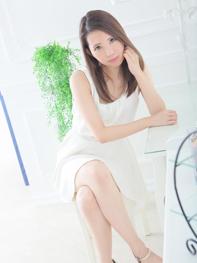 【千葉風俗】栄町ソープランド アラカルト【-A La Carte-】モデルのあ写真1