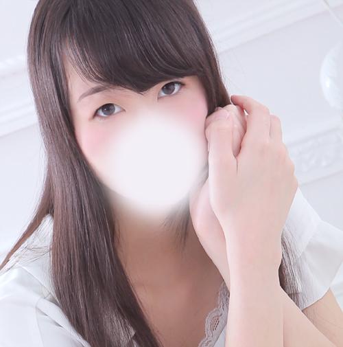 【千葉風俗】栄町ソープランド アラカルト【-A La Carte-】モデルえま写真1