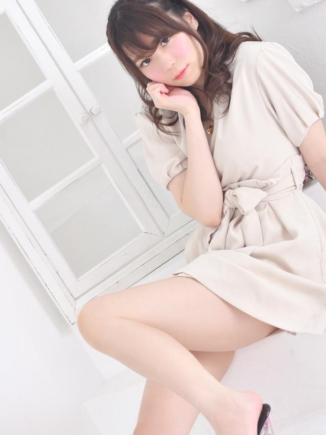 【千葉風俗】栄町ソープランド アラカルト【-A La Carte-】モデルかれん写真5