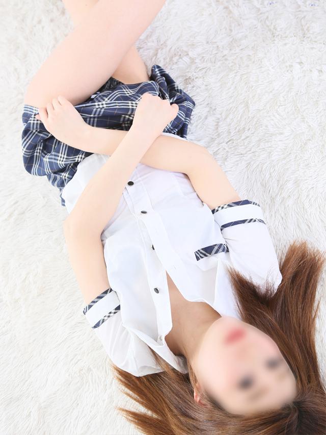 【千葉風俗】栄町ソープランド アラカルト【-A La Carte-】モデルなお写真5