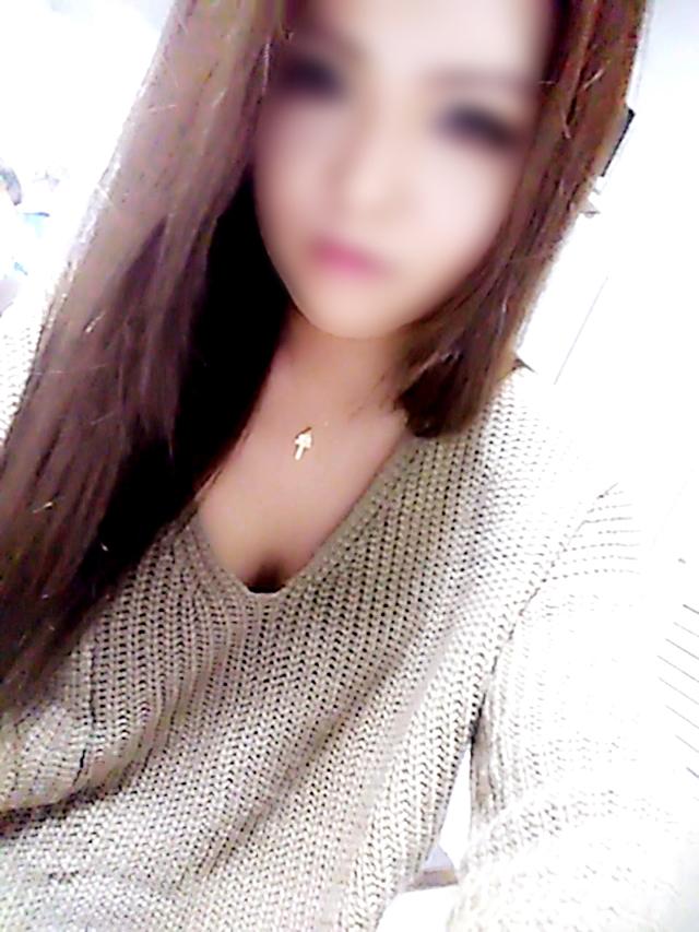 【千葉風俗】栄町ソープランド アラカルト【-A La Carte-】モデルひとみ写真1