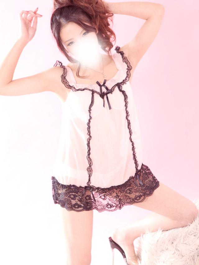 【千葉風俗】栄町ソープランド アラカルト【-A La Carte-】モデルあやみ写真4