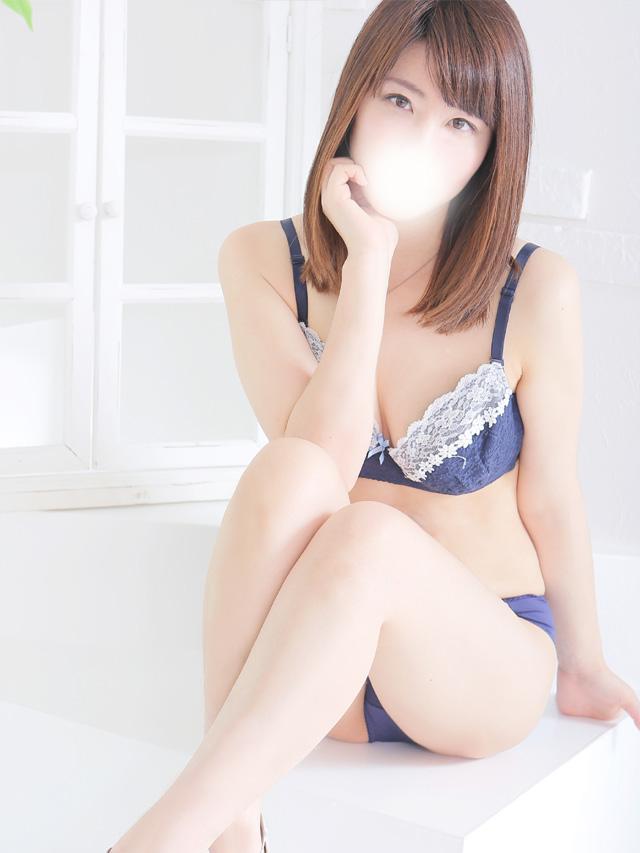 【千葉風俗】栄町ソープランド アラカルト【-A La Carte-】モデルもも写真3