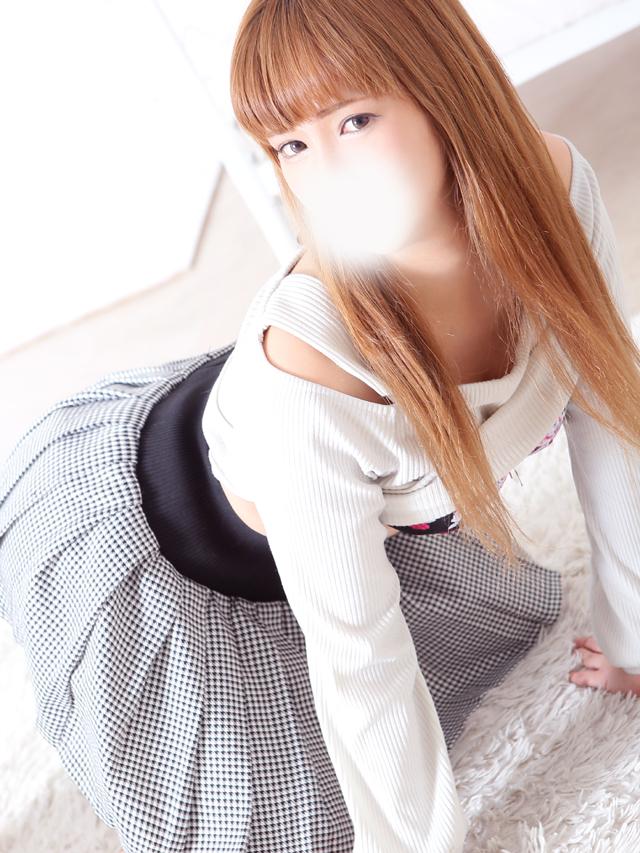 【千葉風俗】栄町ソープランド アラカルト【-A La Carte-】モデルこなた写真3