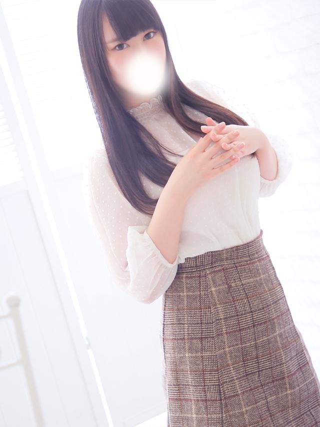 【千葉風俗】栄町ソープランド アラカルト【-A La Carte-】モデルここな写真2