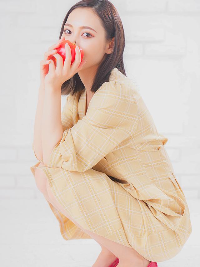 【千葉風俗】栄町ソープランド アラカルト【-A La Carte-】モデルきりか写真1