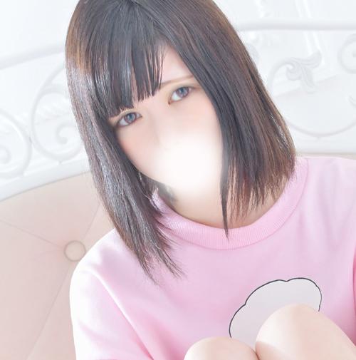 【千葉風俗】栄町ソープランド アラカルト【-A La Carte-】モデルしょこら写真1