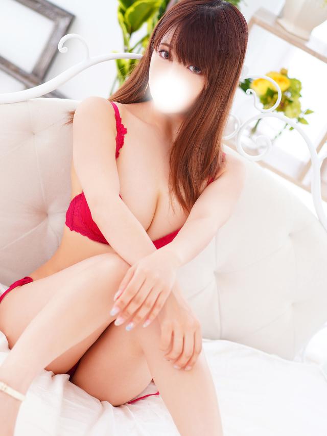 【千葉風俗】栄町ソープランド アラカルト【-A La Carte-】モデルゆいか写真3