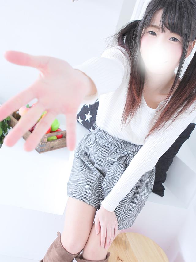 【千葉風俗】栄町ソープランド アラカルト【-A La Carte-】モデルあこ写真1