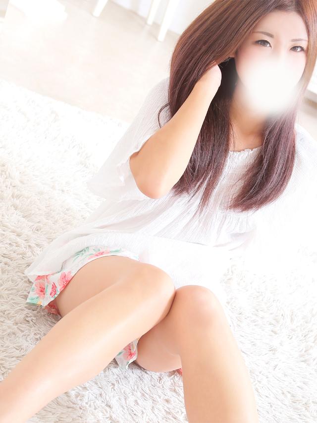 【千葉風俗】栄町ソープランド アラカルト【-A La Carte-】モデルゆうな写真1