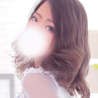 【千葉風俗】栄町ソープランド アラカルト【-A La Carte-】11/18 20:13の新着情報