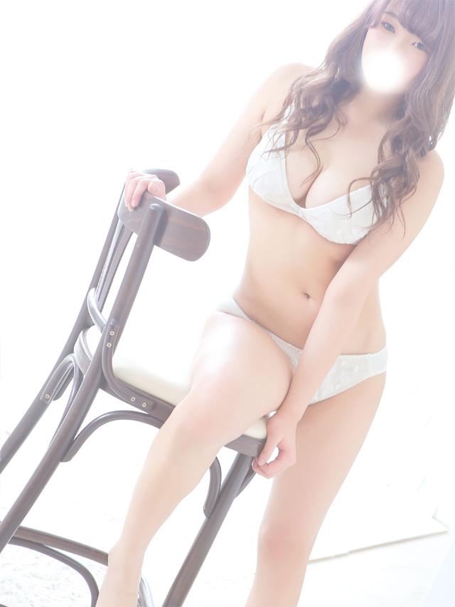 【千葉風俗】栄町ソープランド アラカルト【-A La Carte-】モデルはるな写真5