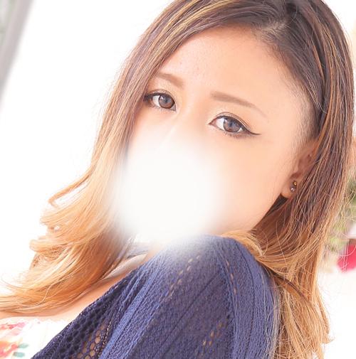 【千葉風俗】栄町ソープランド アラカルト【-A La Carte-】モデルかづき写真1