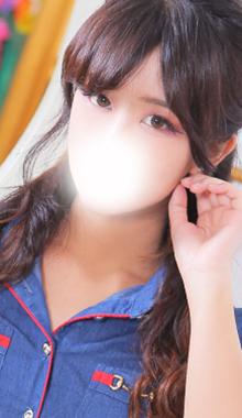 【千葉風俗】栄町ソープランド アラカルト【-A La Carte-】【さな】の写真
