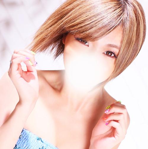 【千葉風俗】栄町ソープランド アラカルト【-A La Carte-】モデルまいり写真1