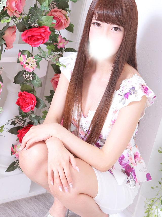 【千葉風俗】栄町ソープランド アラカルト【-A La Carte-】モデルみやび写真1