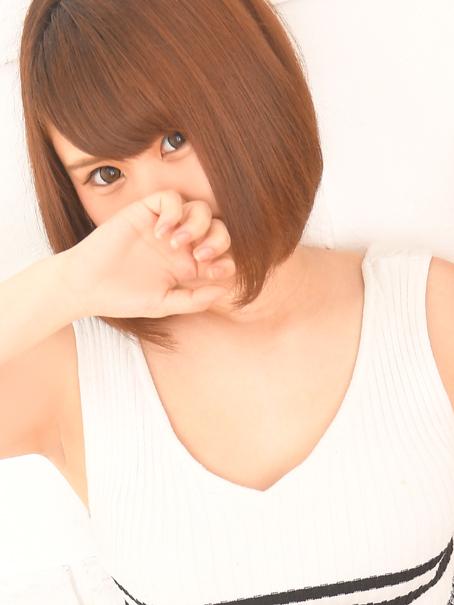 【千葉風俗】栄町ソープランド アラカルト【-A La Carte-】モデルあき写真1