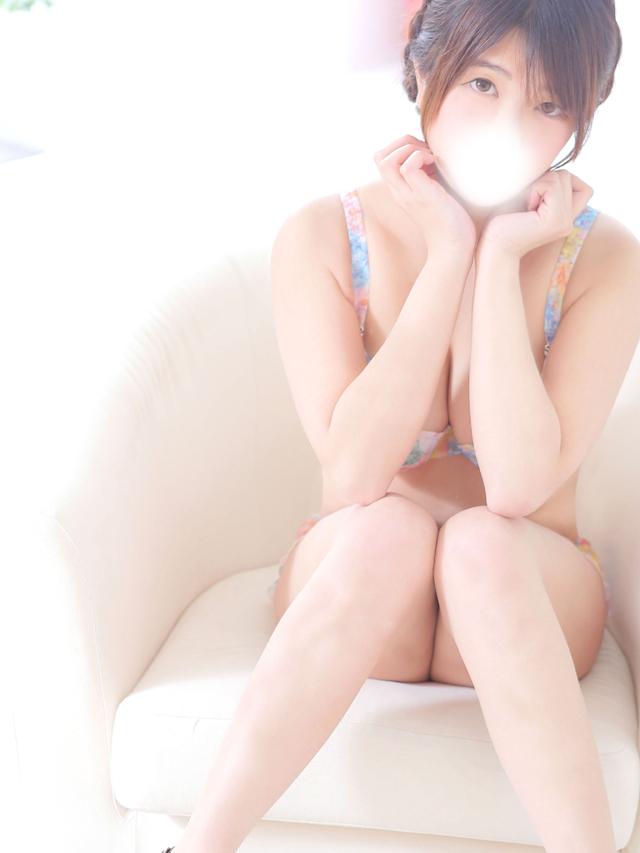 【千葉風俗】栄町ソープランド アラカルト【-A La Carte-】モデルひなの写真1