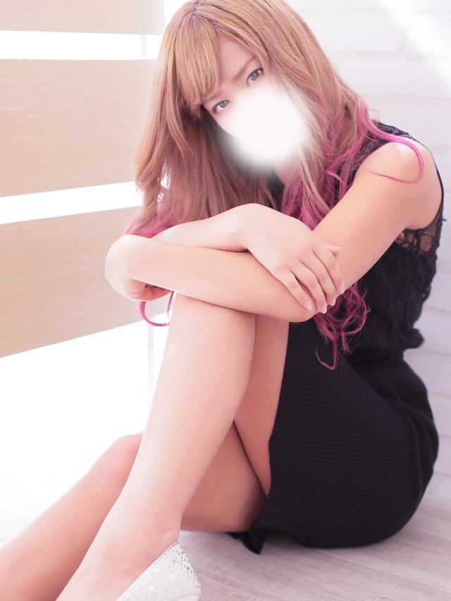 【千葉風俗】栄町ソープランド アラカルト【-A La Carte-】モデルかぐら写真2
