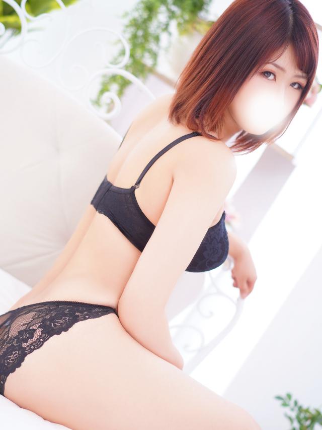 【千葉風俗】栄町ソープランド アラカルト【-A La Carte-】モデルあさひ写真4