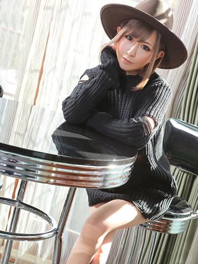 【千葉風俗】栄町ソープランド アラカルト【-A La Carte-】モデル優花写真3