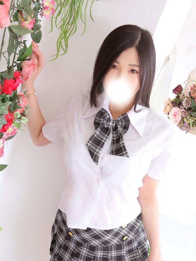 【千葉風俗】栄町ソープランド アラカルト【-A La Carte-】モデルひより写真3