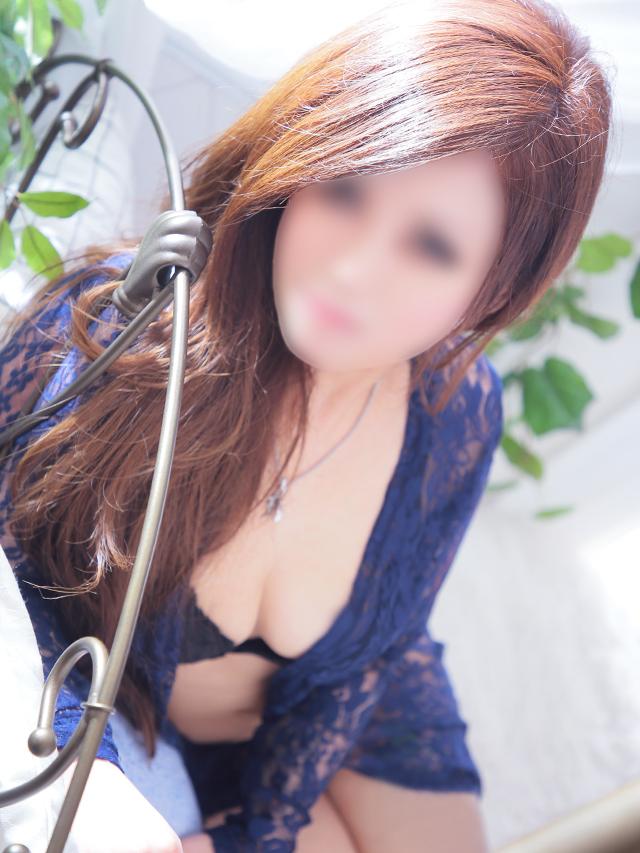 【千葉風俗】栄町ソープランド アラカルト【-A La Carte-】モデルあげは写真2
