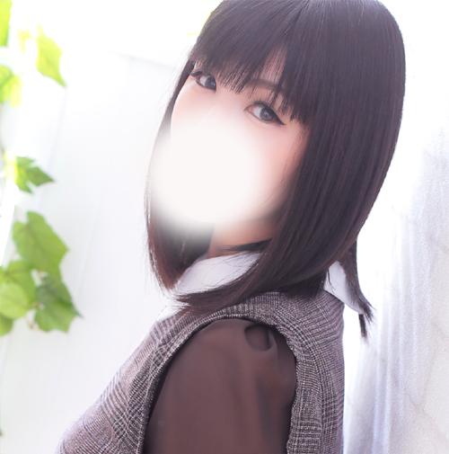 【千葉風俗】栄町ソープランド アラカルト【-A La Carte-】モデルなこ写真1