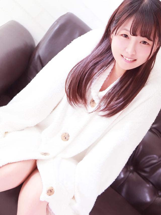 【千葉風俗】栄町ソープランド アラカルト【-A La Carte-】モデルきりん写真1