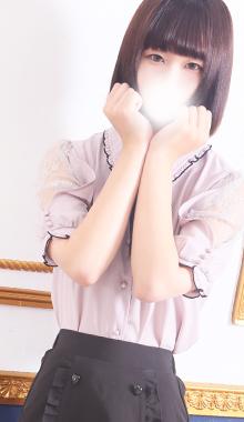 【千葉風俗】栄町ソープランド アラカルト【-A La Carte-】【まなみ】の写真
