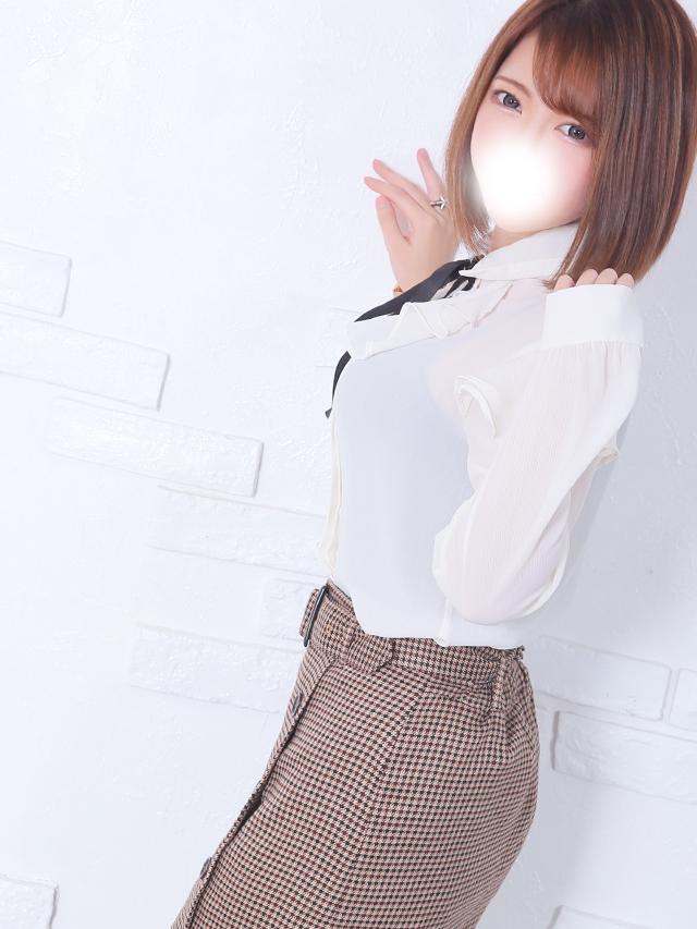 【千葉風俗】栄町ソープランド アラカルト【-A La Carte-】モデルぴの写真1