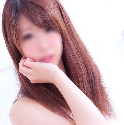 【千葉風俗】栄町ソープランド アラカルト【-A La Carte-】モデルもえか写真1