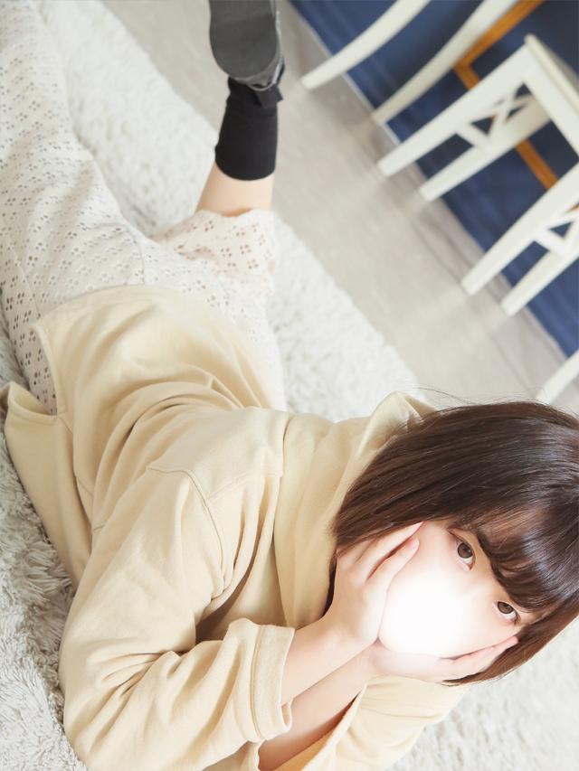 【千葉風俗】栄町ソープランド アラカルト【-A La Carte-】モデルはるみ写真1
